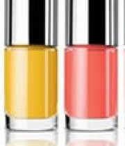 vernis-a-ongles-clinique-180×124