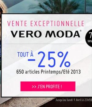 vero-moda-monshowroom-reduction