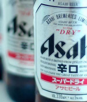 bars-hotesses-japon