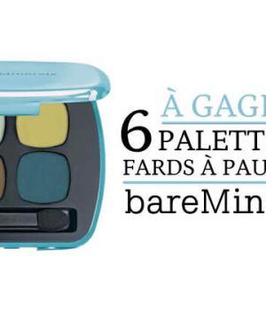 concours-bareminerals-palettes-fards-paupieres