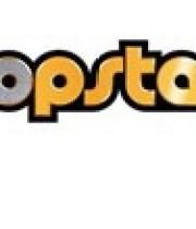 popstars-retour-d8-180×124