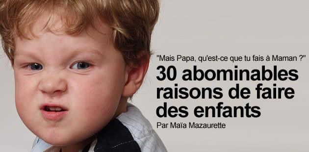 big-30-raisons-faire-enfants