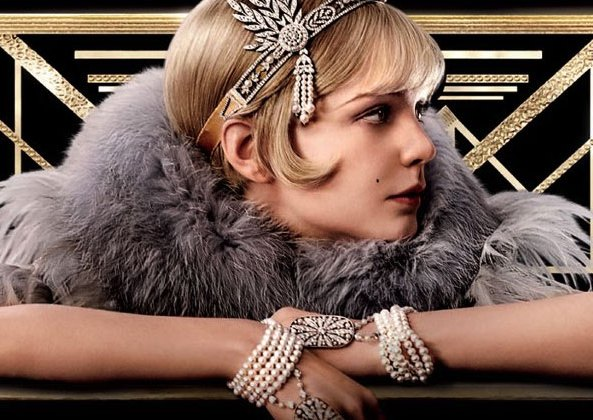 get-the-look-great-gatsby
