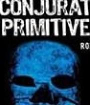 la-conjuration-primitive-maxime-chattam-180×124