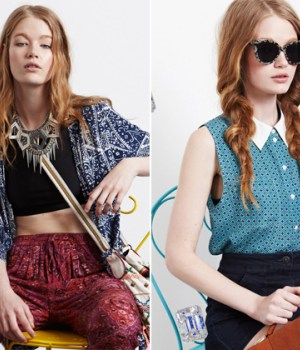 lookbook-urban-outfitters