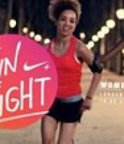 we-own-night-course-feminine-nike-180×124
