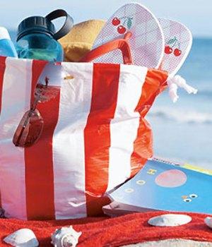 accessoires-plages-ete-moins-25-euros
