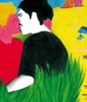 affiche-baiser-gay-180×124
