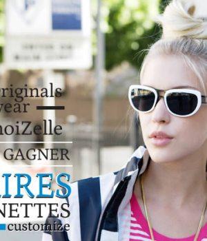 concours-lunettes-de-soleil-adidas
