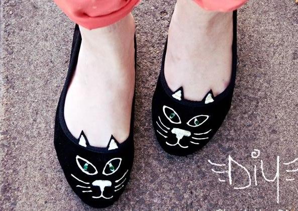 diy-ballerines-chatons