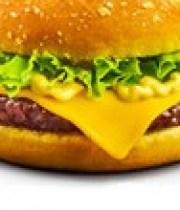 donut-burger-simpsons-quick-180×124