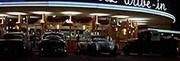 grand-palais-drive-in-paris-180×124