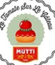 tomate-degustation-gratuite-180×124