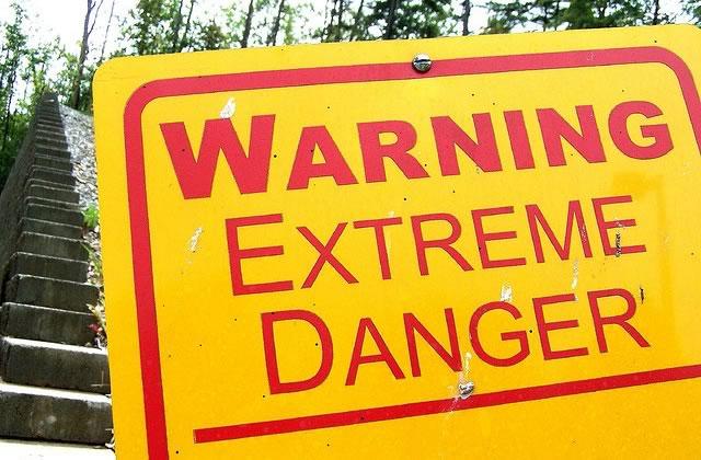 trigger-warnings