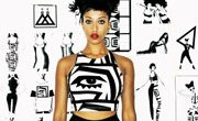 american-apparel-kesh-collaboration-graphique-ete-2013-180×124