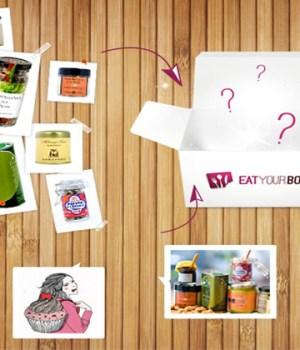 eat-your-box-vente-privee