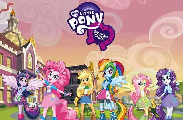 equestria-girls-petit-poney-wtf