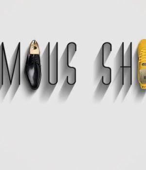 famous-shoes-celebrites-chaussures