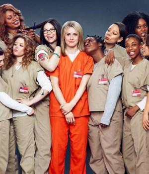 femmes-orange-is-the-new-black-fantasmes-redac