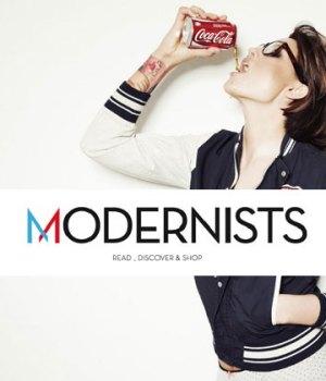 modernists-concept-store-jeunes-createurs-2013