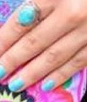 nail-art-loreal-180×124