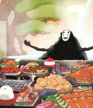 nourriture-dessins-animes
