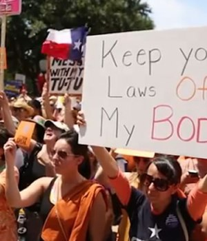 stand-with-texas-women