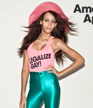american-apparel-appel-mannequins-transgenres-transsexuels