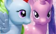 andrea-crews-30-ans-my-little-pony-2013-180×124