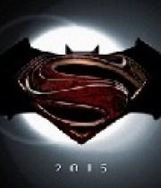 batman-vs-superman-bande-annonce-fan-trailer-180×124
