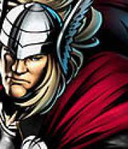 ete-super-heros-podcast-france-info-180×124