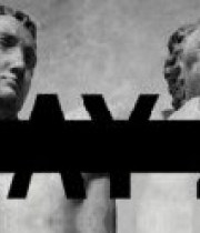holy-grail-single-jay-z-justin-timberlake-180×124