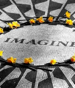 importance-imagination