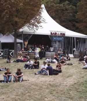 rock-en-seine-2013-premier-jour