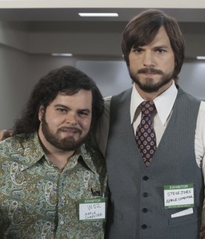 steve-jobs-ashton-kutcher
