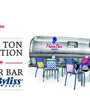 concours-hairbar-babyliss