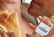 eau-de-toast-wtf-beaute-180×124