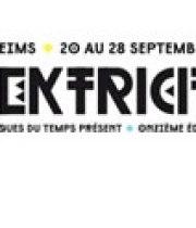 festival-elektricity-reims-180×124