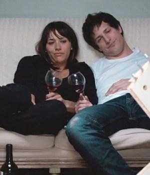 films-pas-niais-couple