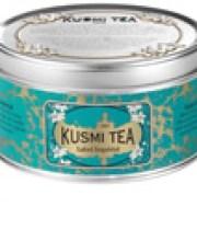 kusmi-tea-sushi-shop-association-180×124