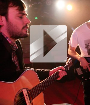 puggy-acoustique-goes-like-this