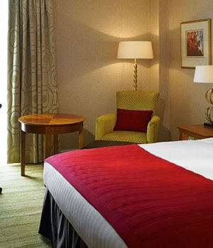 reductions-reserver-hotel