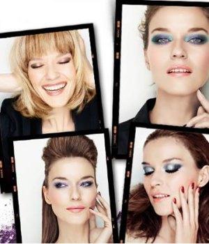 retour-make-up-days-yves-rocher