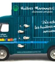 cabane-huitres-intinerante-180×124