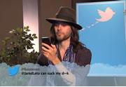celebrites-lisent-tweets-5-180×124