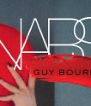 nars-rend-hommage-guy-bourdin-180×124