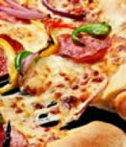 pizza-hot-dog-pizza-hut-180×124