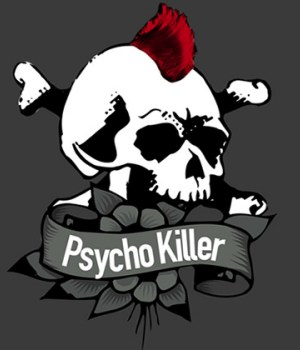 psycho-killer-roman