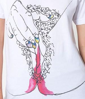 t-shirt-regles-american-apparel