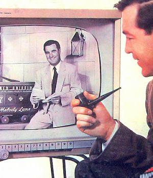trois-trucs-psychologiques-television